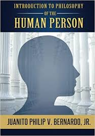 SHS 12 - Introduction to the Philosophy of the Human Person